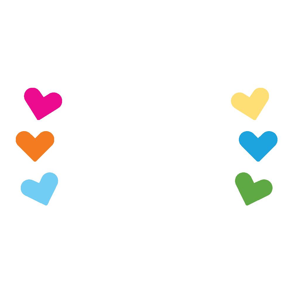 Midtown Alliance | Logo | Nine15 Midtown